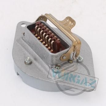 Блок сигнализации ПИЖЦ.656111.178 - фото 3