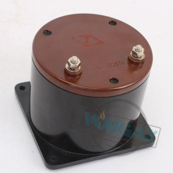 Частотомер В81 - фото 2