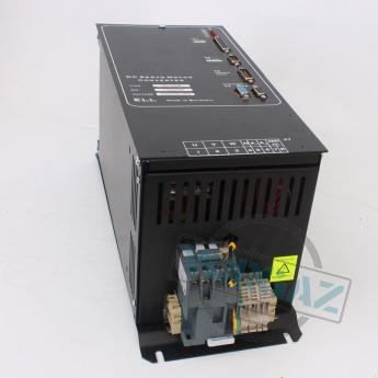 Цифровой тиристорный преобразователь ELL 12030/250 - фото 2