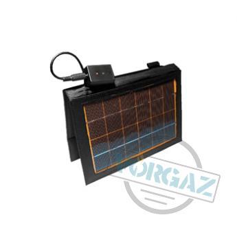 Складные зарядные устройства KV-3.5CM