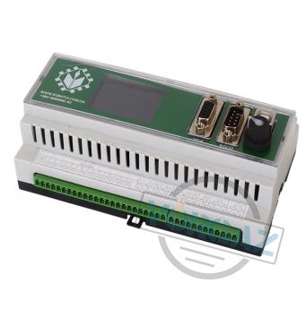 Контроллер АВР CP1007