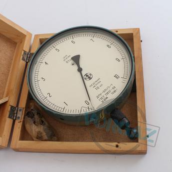 Динамометр ДПУ-0,01-2 - фото 1