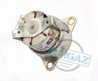 Электродвигатель ДСОР32-15-2 - Фото 3