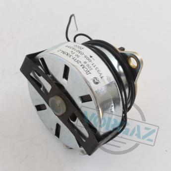 Электродвигатель ДСМ-2П - фото 1