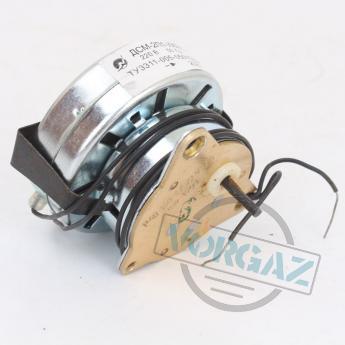 Электродвигатель ДСМ-2П - фото 2