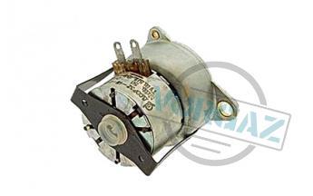 Электродвигатель ДСО-32-0,1Электродвигатель ДСО-32-0,1 фото2