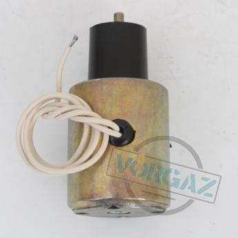 Электромагнит ЭКД-17 - фото