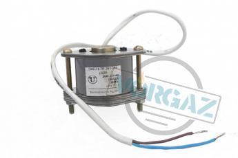 Электромагнит ЭМК-18-П1-211-354 - фото 3