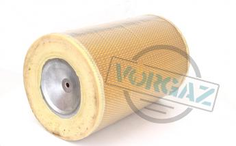 Элемент фильтрующий воздушный ЭФВ-К-390 фото2