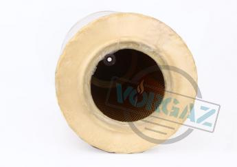 Элемент фильтрующий воздушный ЭФВ-К-390 фото3