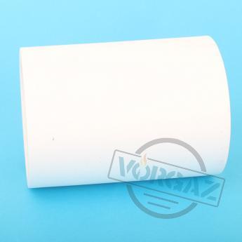 Элемент фильтрующий ЭТМА ФЭП 152-130-205 из фторопласта - фото №3