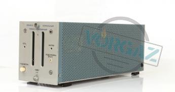 Элемент нормальный термостатированный Х488 фото4