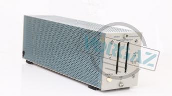 Элемент нормальный термостатированный Х488 фото3