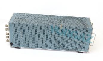 Элемент нормальный термостатированный Х488 фото2