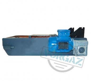 Фильтры-транспортеры Х 44-3Х