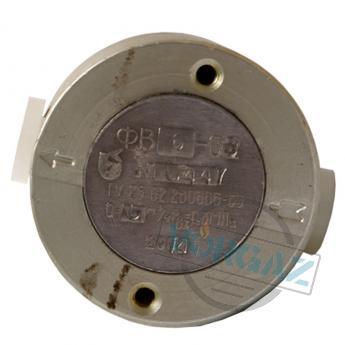 Фильтр воздуха ФВ-6-03 - фото 2
