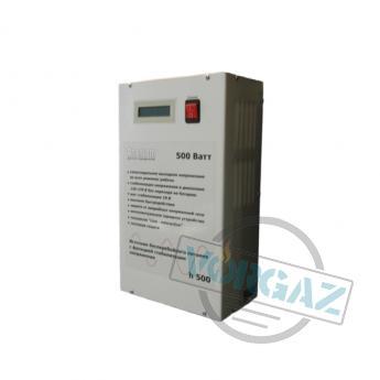 Источник бесперебойного питания PHANTOM UPS-h500