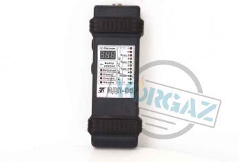 Индикатор дефектов подшипников ИДП-06 фото2
