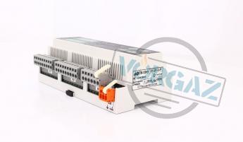 Индикатор технологический микропроцессорный ИТМ-120НУ фото2
