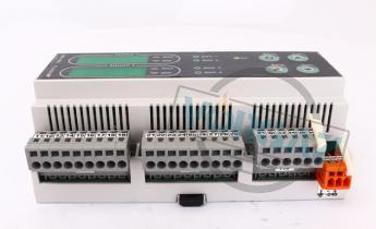 Индикатор технологический микропроцессорный ИТМ-120НУ фото3