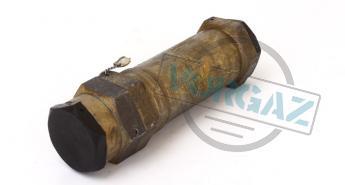 Клапан обратный КОС-20-1 фото4
