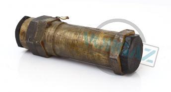 Клапан обратный КОС-20-1 фото2