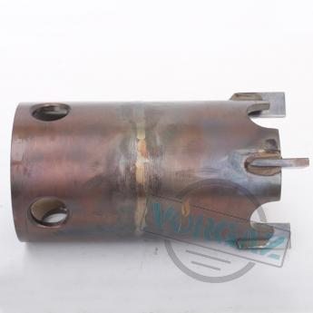 Ключ специальный к плашке регулируемой Т.25.20.00.00 фото 1