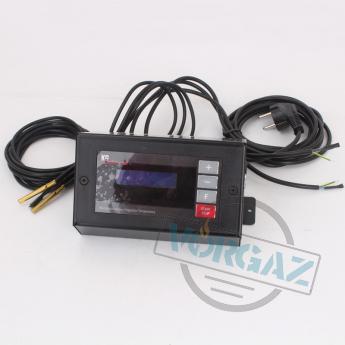 Контроллер котла KG Elektronik SP-32 PID - фото