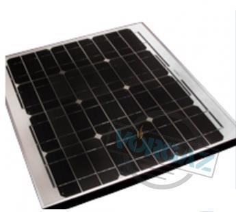Солнечное зарядное устройство KV-25TM
