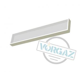 LED-светильники для освещения рабочих мест 600-20