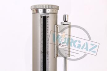 Микроманометр МКВ-250 фото2