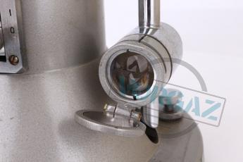 Микроманометр МКВ-250 фото3