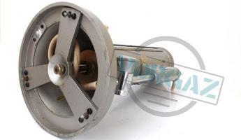 Микроманометр МКВ-250 фото4