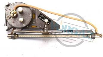 Микроманометр ММН-2400 фото3