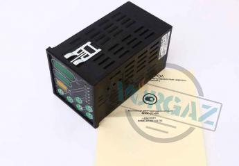 Микропроцессорный регулятор МИК-21 фото2