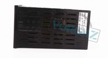 Микропроцессорный регулятор МИК-21 фото3