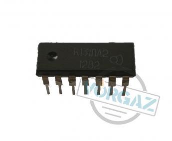 Микросхема L482