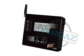 Модуль управления автоматикой котлов AIR GSM