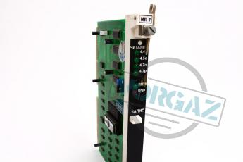 Модуль памяти контроллера ЛОМИКОНТ МП7 фото2