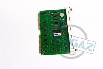 Модуль памяти контроллера ЛОМИКОНТ МП7 фото3
