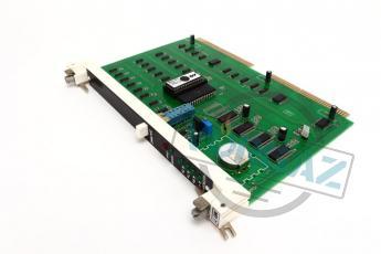 Модуль памяти контроллера ЛОМИКОНТ МП7 фото1