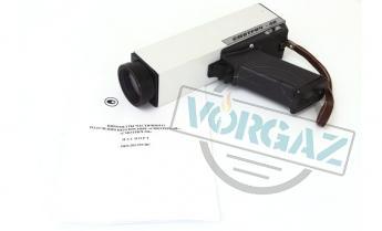 Пирометр Смотрич-4П-03 фото1