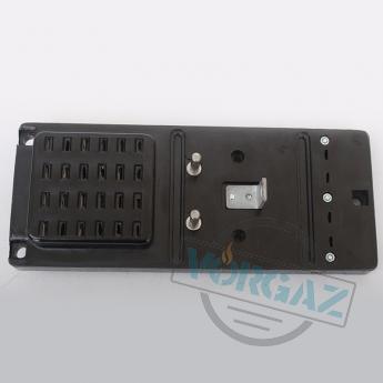 Плата НШ к Автомату контроля изоляции АКИ-2М - фото