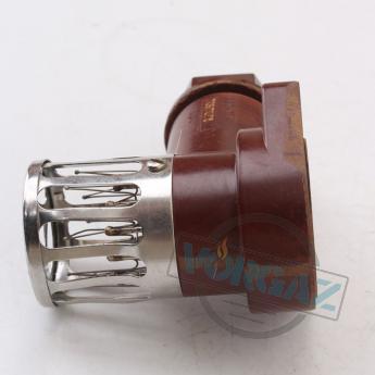 Преобразователь ППС-013 (5Ц2.320.004) - фото 1
