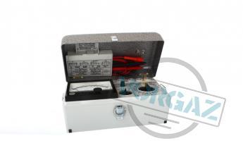 4306.2 УХЛ1.1 - прибор электроизмерительный многофункциональный фото1