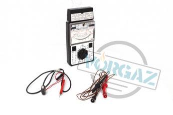Прибор электроизмерительный многофункциональный 43104 фото2