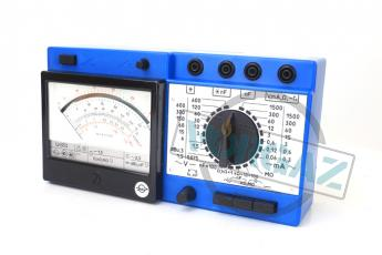 Прибор электроизмерительный многофункциональный Ц4353 фото4