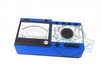 Прибор электроизмерительный многофункциональный Ц4353 фото3