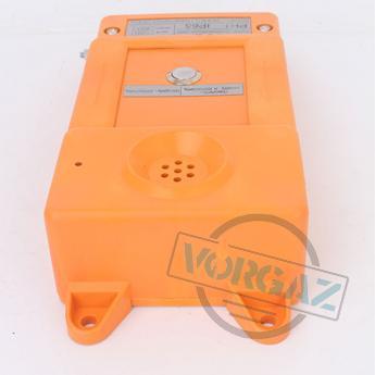 Прибор громкой связи ПГС-15Е - фото 3