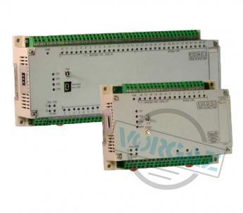 Программируемый логический контроллер (ПЛК, PLC) К120